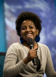 10 Exceptional Black Women Who Are Changing the Face of Tech