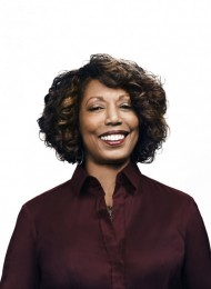 12 of the Most Accomplished Black People in Technology