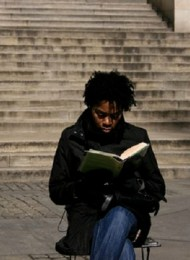 Low Availability and Whitewashing of Books with Diverse Characters Negatively Impacted Black Readers Seeking Alternatives
