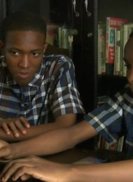 These Nigerian Teens Have Made Their Own Browser for Android, and It's Really Impressive